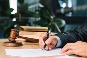 مشاوره حقوقی تلفنی