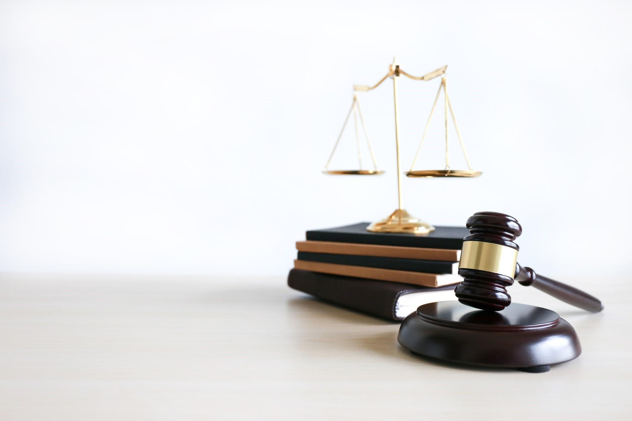 سند برای دادگاه