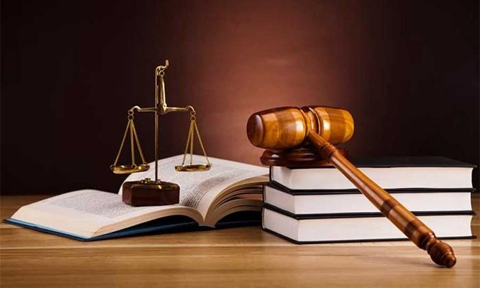وکیل ماده 474