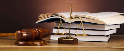 وکیل-تجدید-نظرخواهی